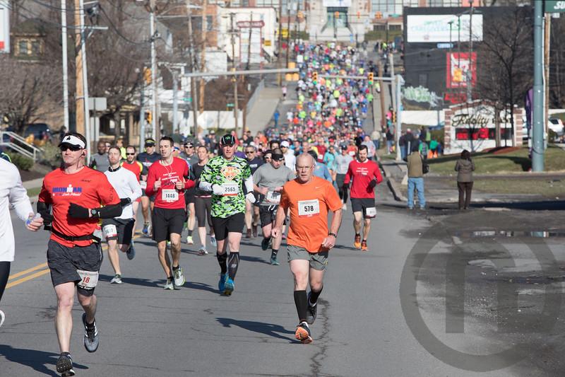 Scranton Half Marathon-0059