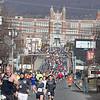 Scranton Half Marathon-0057