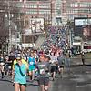 Scranton Half Marathon-0064