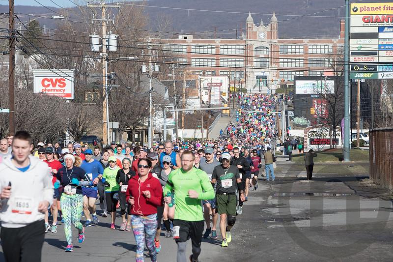 Scranton Half Marathon-0085