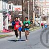 Scranton Half Marathon-0020