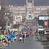 Scranton Half Marathon-0053