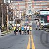 Scranton Half Marathon-0027