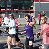 Scranton Half Marathon-0099