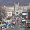 Scranton Half Marathon-0052