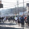 Scranton Half Marathon-0096
