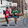 Scranton Half Marathon-0023