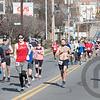 Scranton Half Marathon-0042