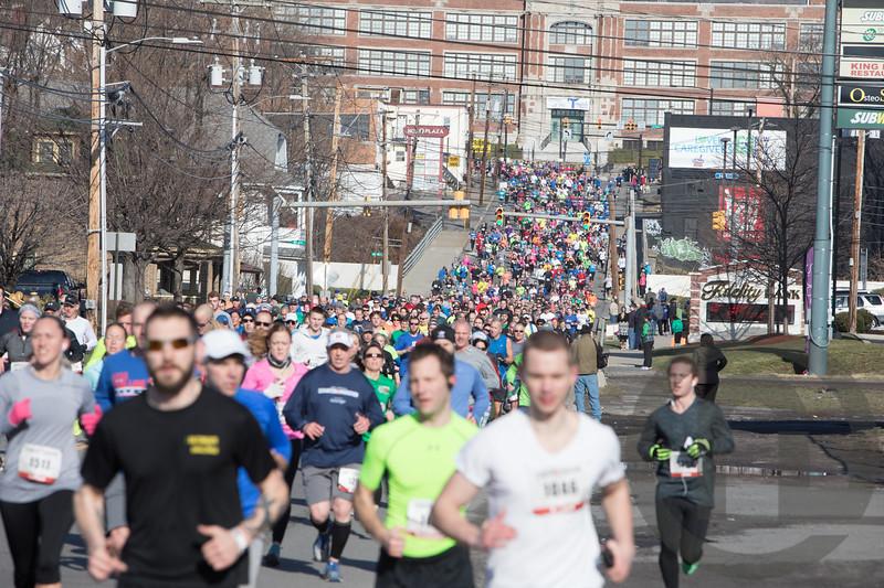 Scranton Half Marathon-0079