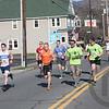 Scranton Half Marathon-0038