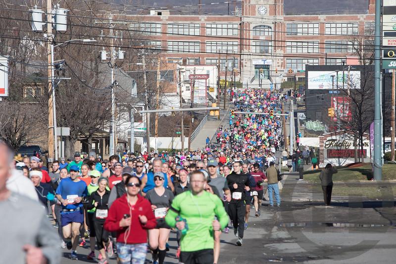 Scranton Half Marathon-0084