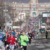 Scranton Half Marathon-0082
