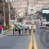 Scranton Half Marathon-0028