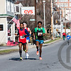 Scranton Half Marathon-0019