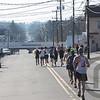 Scranton Half Marathon-0033