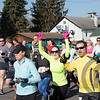Scranton Half Marathon-0098