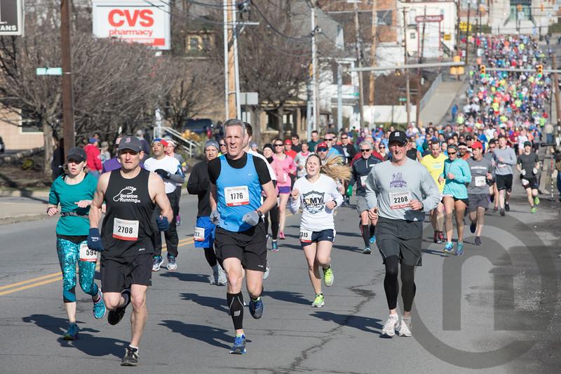 Scranton Half Marathon-0061