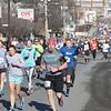 Scranton Half Marathon-0091
