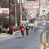 Scranton Half Marathon-0009