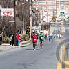 Scranton Half Marathon-0008