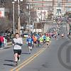 Scranton Half Marathon-0037