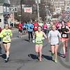 Scranton Half Marathon-0071