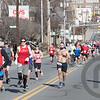 Scranton Half Marathon-0041