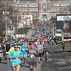 Scranton Half Marathon-0063