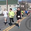 Scranton Half Marathon-0046
