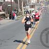Scranton Half Marathon-0035