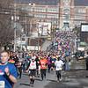 Scranton Half Marathon-0093