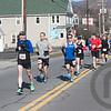 Scranton Half Marathon-0043