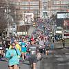 Scranton Half Marathon-0065