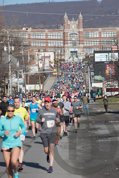 Scranton Half Marathon-0066