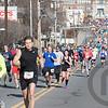 Scranton Half Marathon-0044