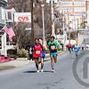 Scranton Half Marathon-0017
