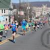 Scranton Half Marathon-0056