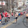 Scranton Half Marathon-0039