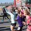 Scranton Half Marathon-0100