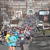 Scranton Half Marathon-0062