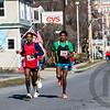 Scranton Half Marathon-0024