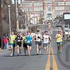 Scranton Half Marathon-0030