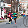 Scranton Half Marathon-0021