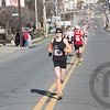 Scranton Half Marathon-0034