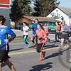 Scranton Half Marathon-0097