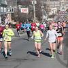 Scranton Half Marathon-0070