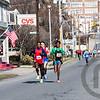 Scranton Half Marathon-0018