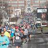 Scranton Half Marathon-0067
