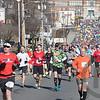 Scranton Half Marathon-0060