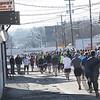 Scranton Half Marathon-0094
